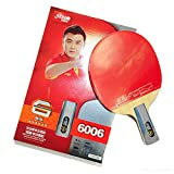 Best Ping Pong Paddle Penholds - DHS Ping Pong Table Tennis Racket Paddle Bat Review