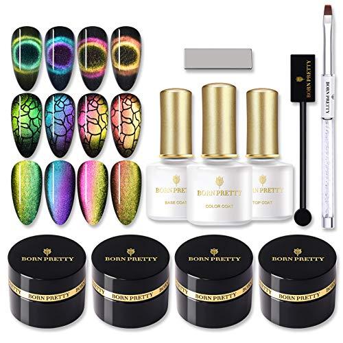Magnets for nail polish, Nail polish magnet, Nail polish magnets