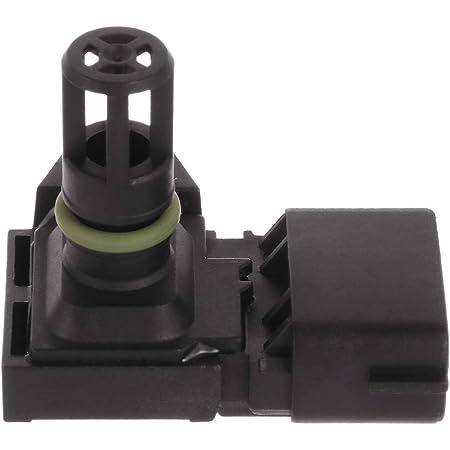 For 2011-2015 Ram 3500 Auto Trans Oil Pressure Sensor 26539BD 2012 2013 2014