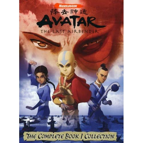 the last airbender 2 tamil dubbed movies download