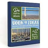 Livre 4 Ideas Modern   Lisbonne – Ville blanche sur la mer avec images