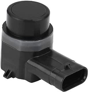 Reverse Backup Parking Sensor, Keenso Bumper PDC Sensor for Audi Q3 A3 A6 A7, VW CC Passat Golf Cabriolet Golf MK6, Seat Alhambra