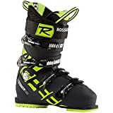 Rossignol All Speed Pro Botas esquí, Adultos Unisex, Negro, 270