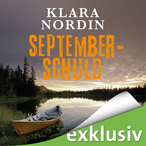 September-Schuld Titelbild