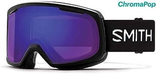 Smith Optics Women's Riot Goggle