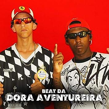 Beat da Dora Aventureira