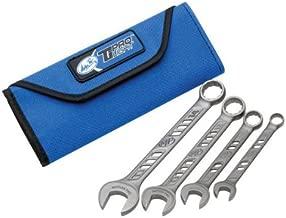 Best titanium wrench set Reviews