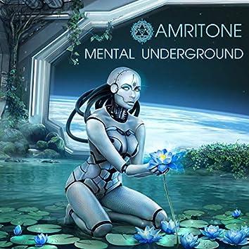 Mental Underground