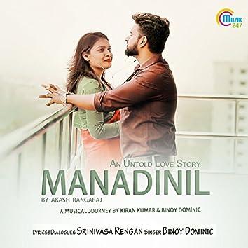 Manadinil