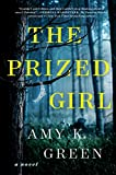 Image of The Prized Girl: A Novel