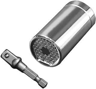 Zinniaya Lampe r/églable de lumi/ère danneau de 56 LED pour adaptateur secteur AC 90V-240V de loupe de microscope st/ér/éo