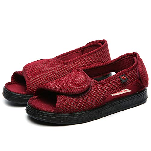 Where to Buy Babe Shoe for Fat Feet