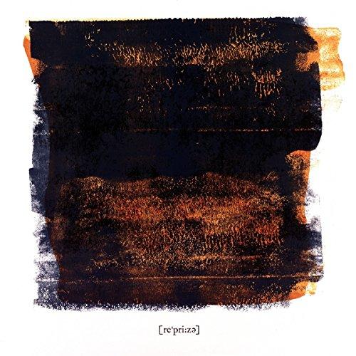 Reprise [Vinyl LP]