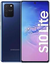 Suchergebnis Auf Amazon De Fur Samsung Galaxy S10