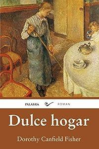 Dulce Hogar (Roman)