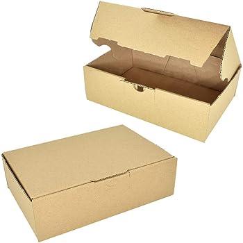 Versandkartons Faltkarton Maxibriefkarton Faltschachtel Karton diverse Größen