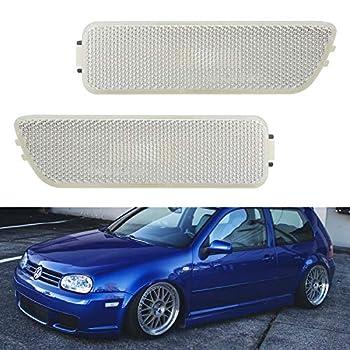 Best r32 front bumper Reviews