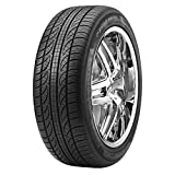 Pirelli P ZERO NERO All-Season Radial Tire - 255/40R18 99H