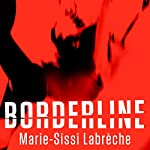 Page de couverture de Borderline