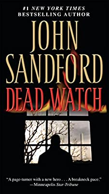 Dead Watch (Night Watch)