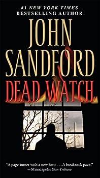 Dead Watch  Night Watch