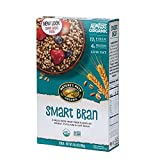 Nature's Path Smart Bran, Healthy, Organic, 10.6 Ounce (Pack of 6)