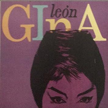 Gina Leon