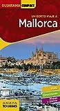 Mallorca, Guiarama (GUIARAMA COMPACT - España)