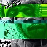 xe services - Said Xe(intro) [Explicit]
