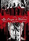 Las Brujas de Westwood par Torres García