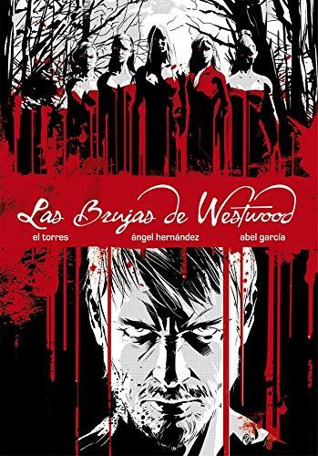 Las Brujas de Westwood (Emociónate)