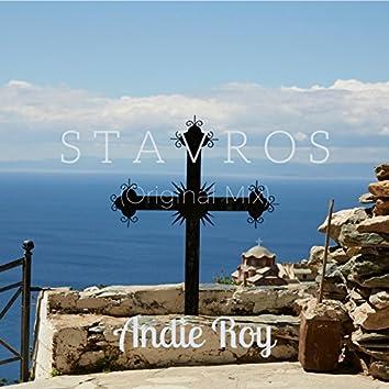Stavros (Original Mix)