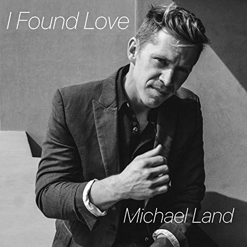 Michael Land