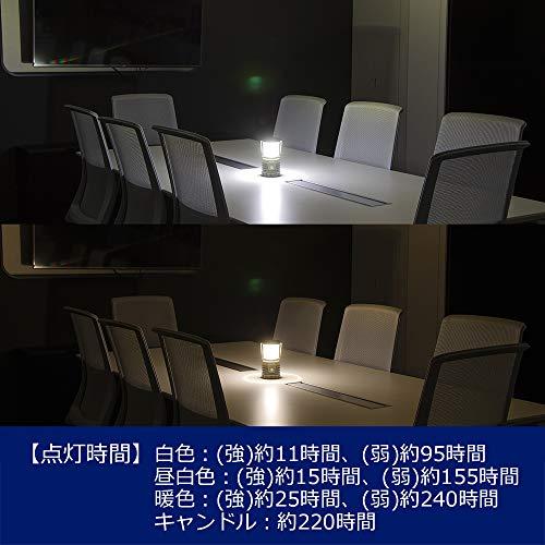 アイテムID:5409810の画像4枚目