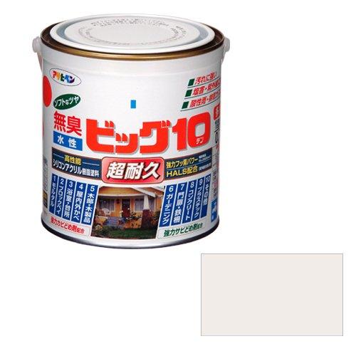 アサヒペン 水性B10多用途217 缶0.7l