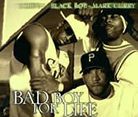 Bad Boy for Life by P Diddy (2001-11-27)