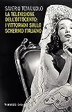 La televisione dell'Ottocento: i vittoriani sullo schermo italiano...