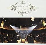 NORIYUKI MAKIHARA SYMPHONY ORCHESTRA ~cELEBRATION~(槇原敬之)