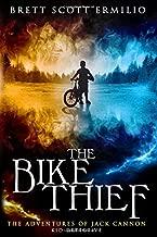 bike thief book