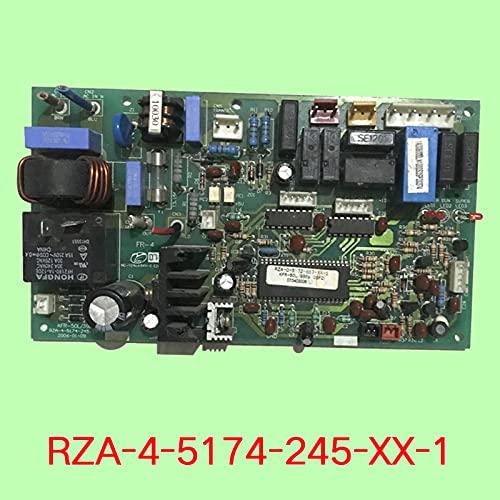 QYANGSHAN Buon Funzionamento per la Scheda Madre della Scheda Madre del condizionatore d'Aria Centrale 0010452378E 0010452378