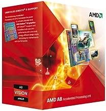 Best amd a8 3800 Reviews