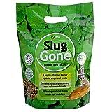 Vitax Pest Control Products