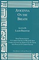 Avicenna: On the Breath (Canon of Medicine)