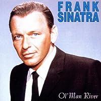 Ol'man River