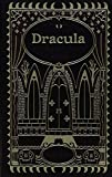 Dracula and Other Horror Classics (Barnes & Noble Leatherbound Classic Collection)