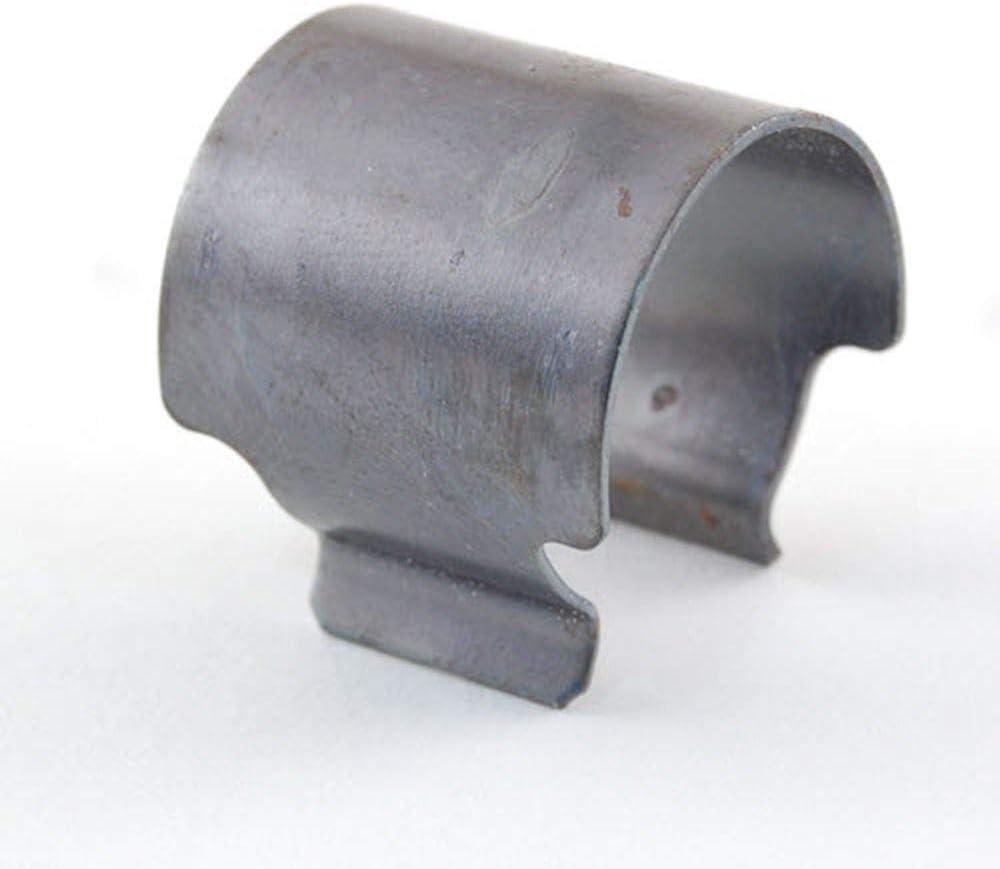 Mtd 781-0735 Lawn Vacuum Super-cheap Chipper Fresno Mall Retainer Shredder Clip Genuine