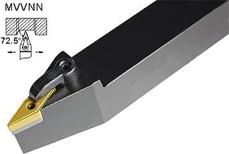 Gaobey SRDCN 1212H06 Index External Lathe Turning Holder For RCMT0602MO inserts