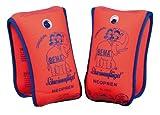 Fiedola Wehncke 13630 Bema - Brazalete de neopreno para niños 11-30 kg, 1-6 años