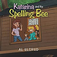 Katarina and the Spelling Bee
