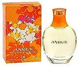 Anouk Col Anouk 200 Ml Vp 200 ml